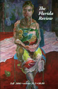 The Florida Review